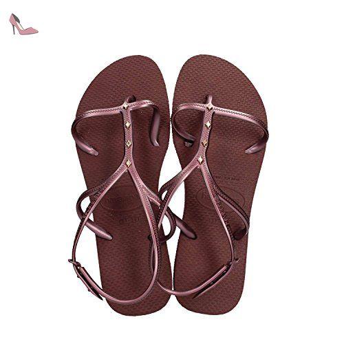 Épinglé sur Chaussures Havaianas