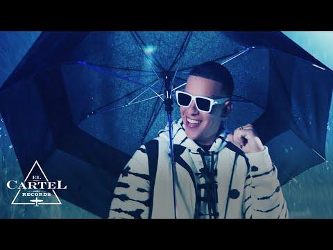 Daddy Yankee Anuel Aa Kendo Kaponi Don Don Video Oficial Youtube Daddy Yankee Kendo Kaponi Kendo