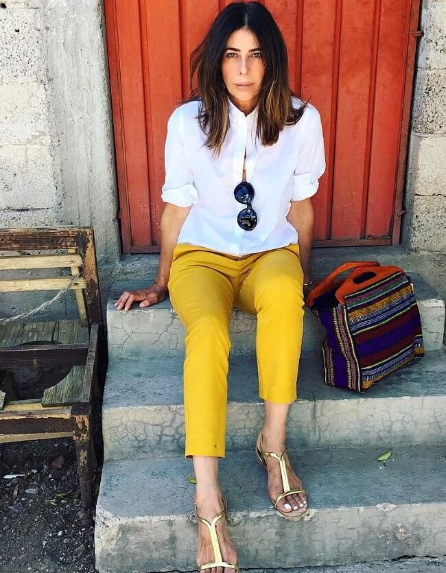 27+ Colored jeans for women ideas ideas