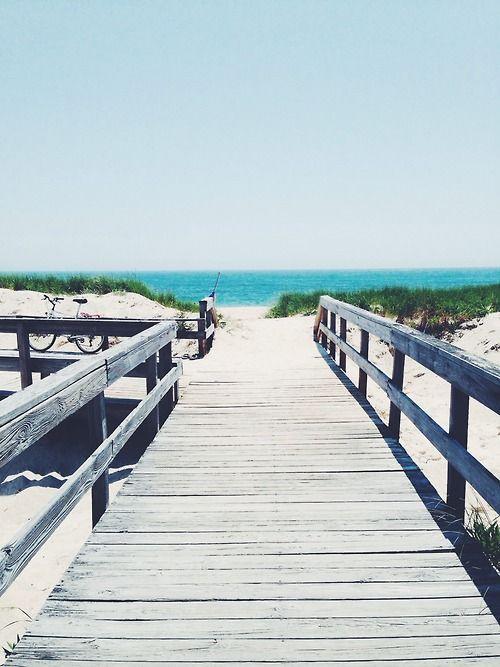 Lifestyle In 2020 Beach Southampton Beach Summer Dream