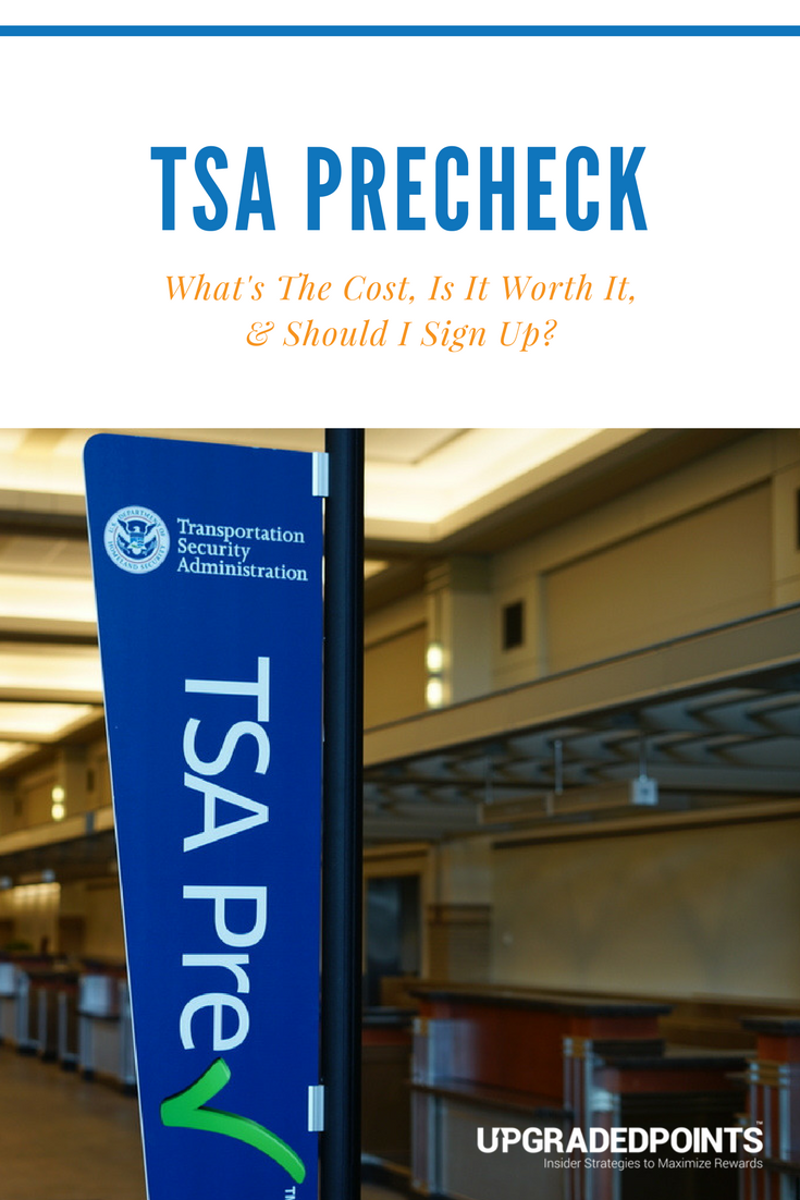 ddc87d2aabc1c162c9f9bb97780ebded - How Long Does It Take To Get Tsa Precheck Card