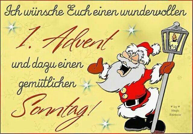 Pin von Steffi Degenhardt auf Weihnachten Christmas (mit ...