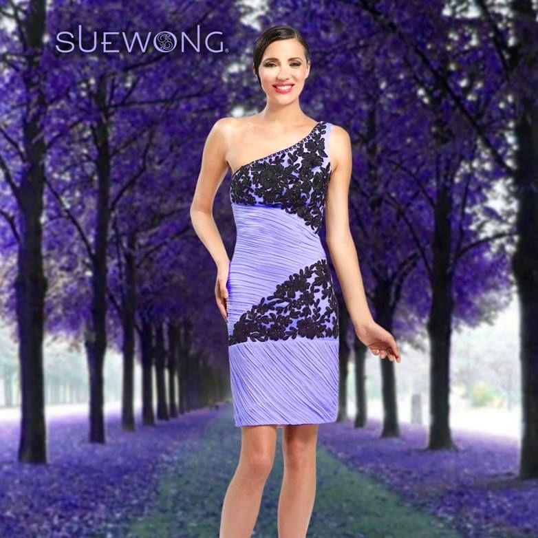 Dorable Vestidos De Novia De Sue Wong Inspiración - Ideas para el ...