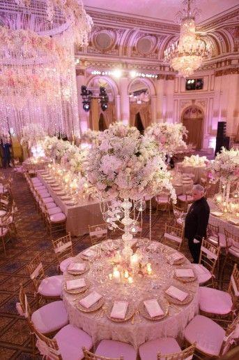 Weddings Event Categories David Tutera Weddings Elegant Wedding Reception David Tutera Wedding