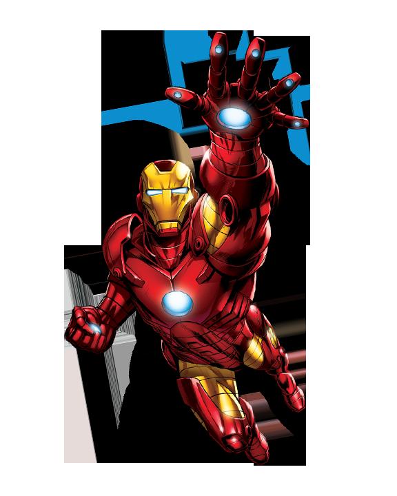 iron man marvel - Szukaj w Google : IRONMAN : Pinterest ...