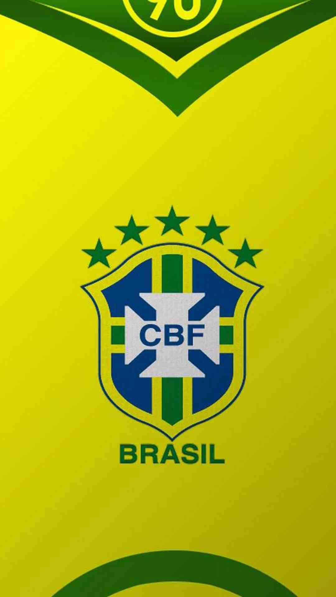 Brazil Wallpaper Football Wallpaper Football Shirts Brazil Wallpaper