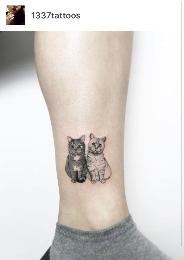 Tumblr Com Leg Tattoos Tattoos Trendy Tattoos
