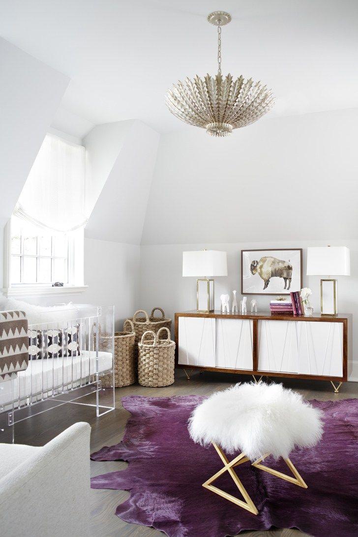 gorgeous castle house, design, décor, interior, usa, house, castle