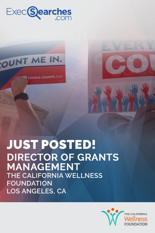 Pin By Jay Hall On California Jobs Grants California Job