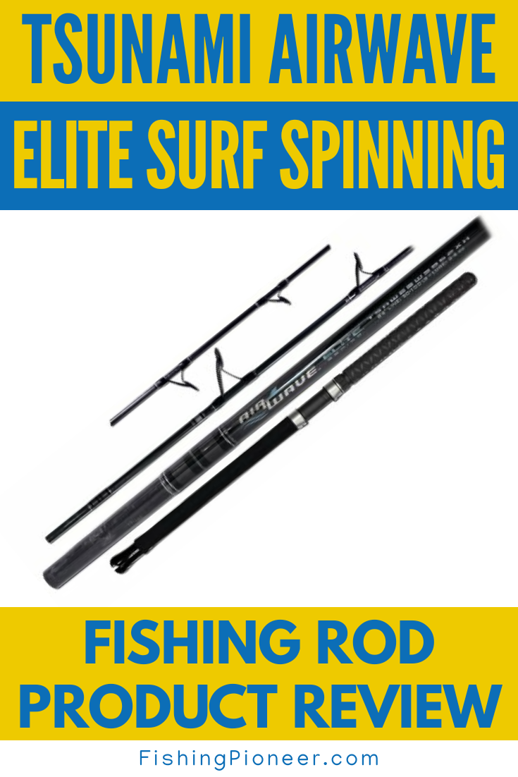 Pin On Fishing Reels