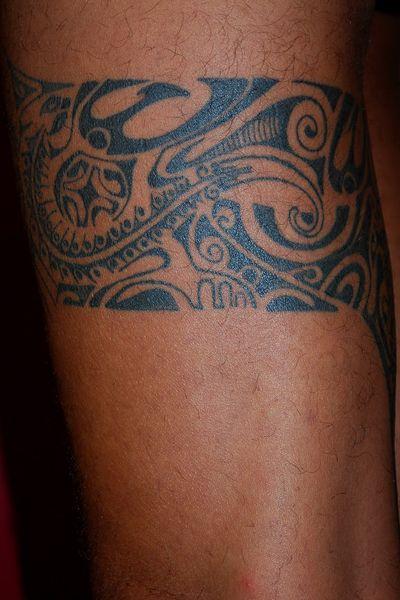 Resultat De Recherche D Images Pour Tatouage Femme Polynesien