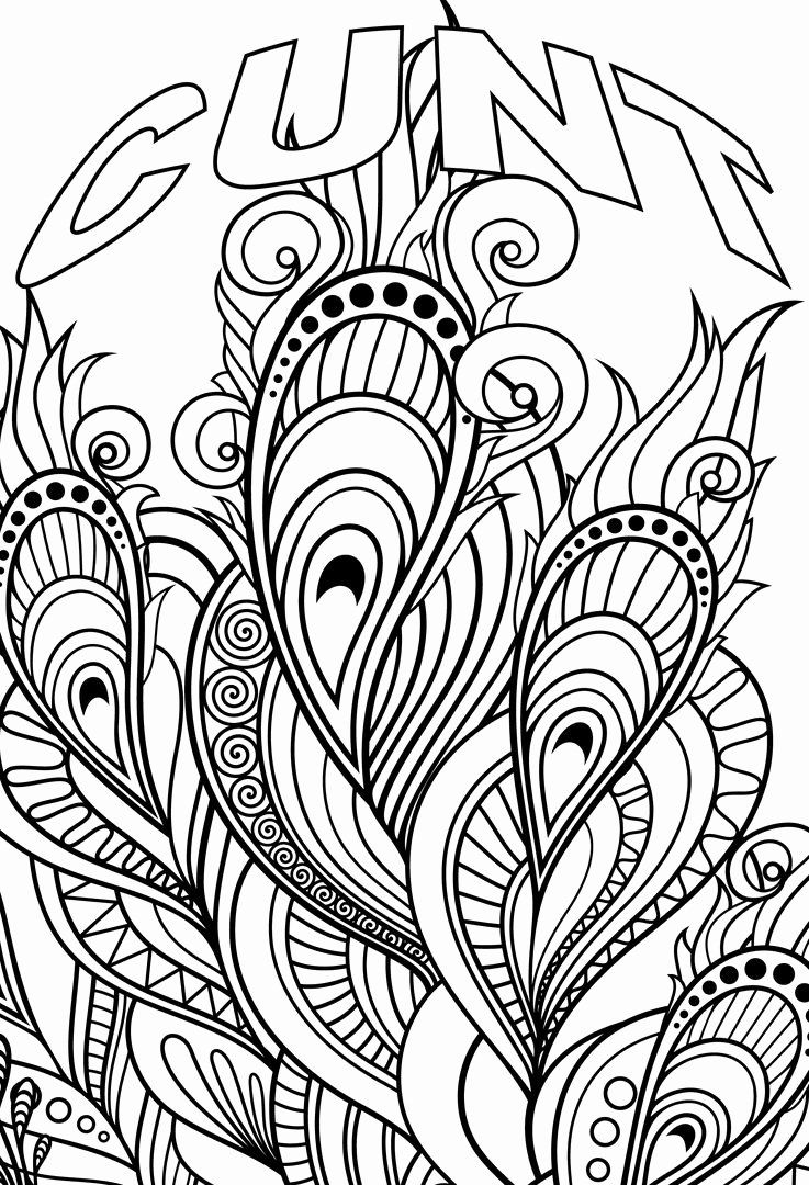 Coloring Books For Adults Walmart Unique Top 51 Blue Ribbon Free Printable Coloring Pages For A Love Coloring Pages Swear Word Coloring Detailed Coloring Pages