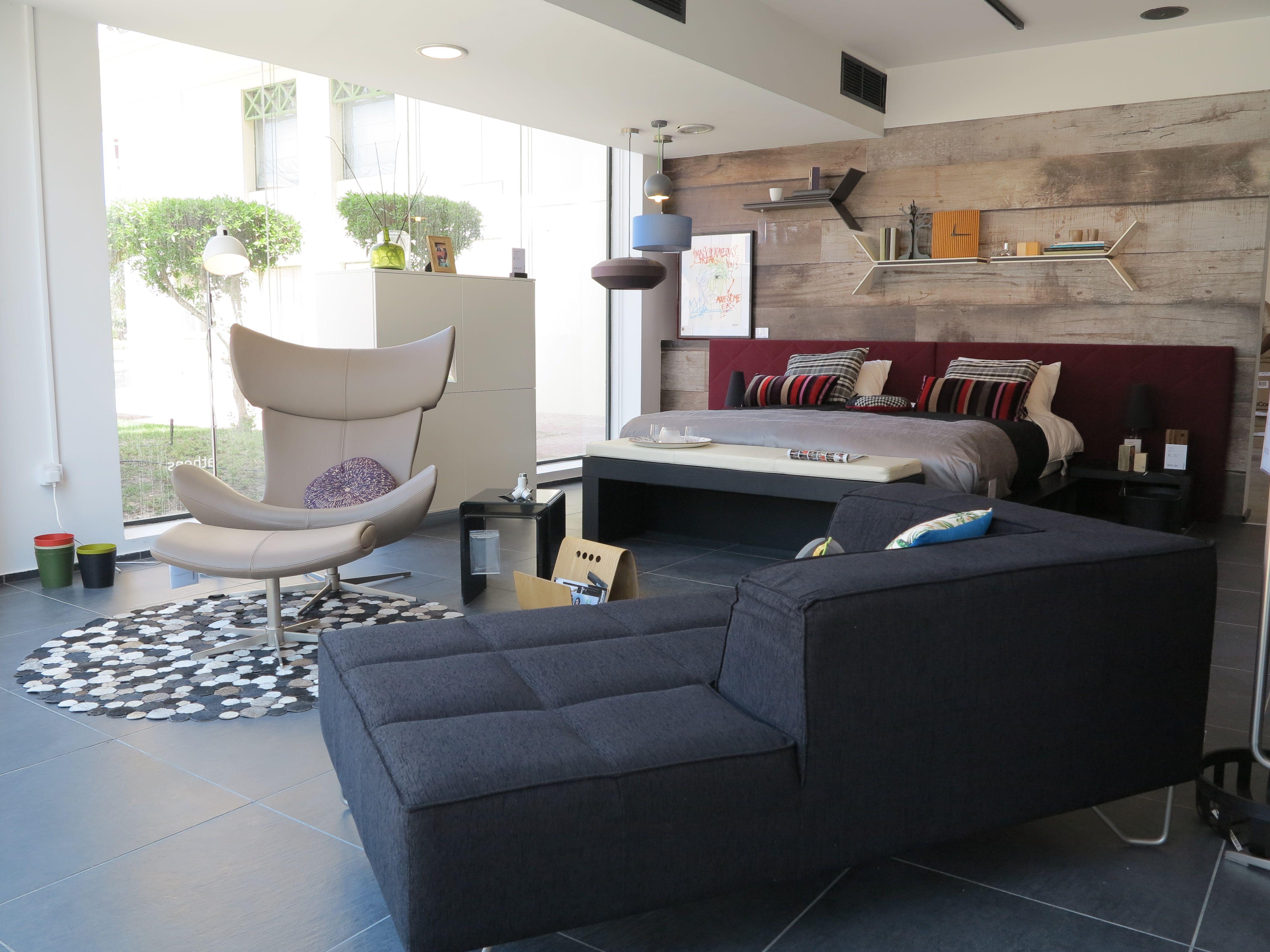 Boconcept bahrain boconcept bahrain boconcept contemporary furniture