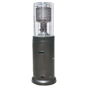 Festiva Area Patio Heater Powder Coated Patio Heater Heater Home Improvement