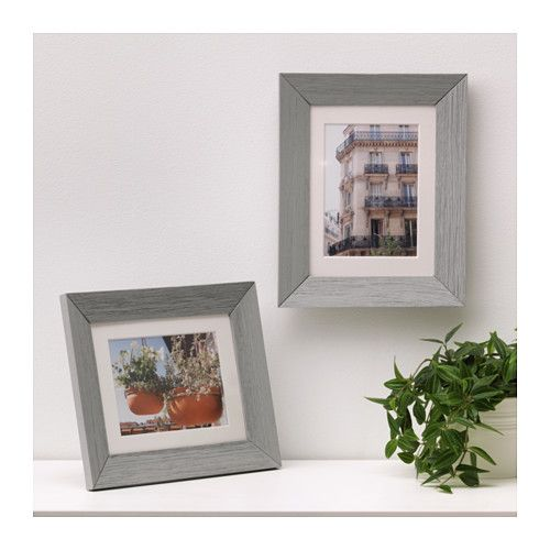 HAVERDAL Marco - 18x24 cm - IKEA | Home decorations | Pinterest