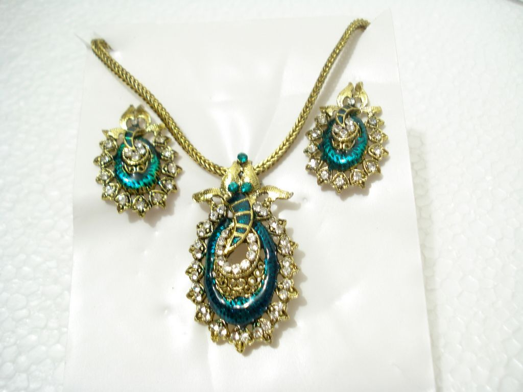 Wholesale fashion jewelry USA Wholesale jewelry from manufacturer