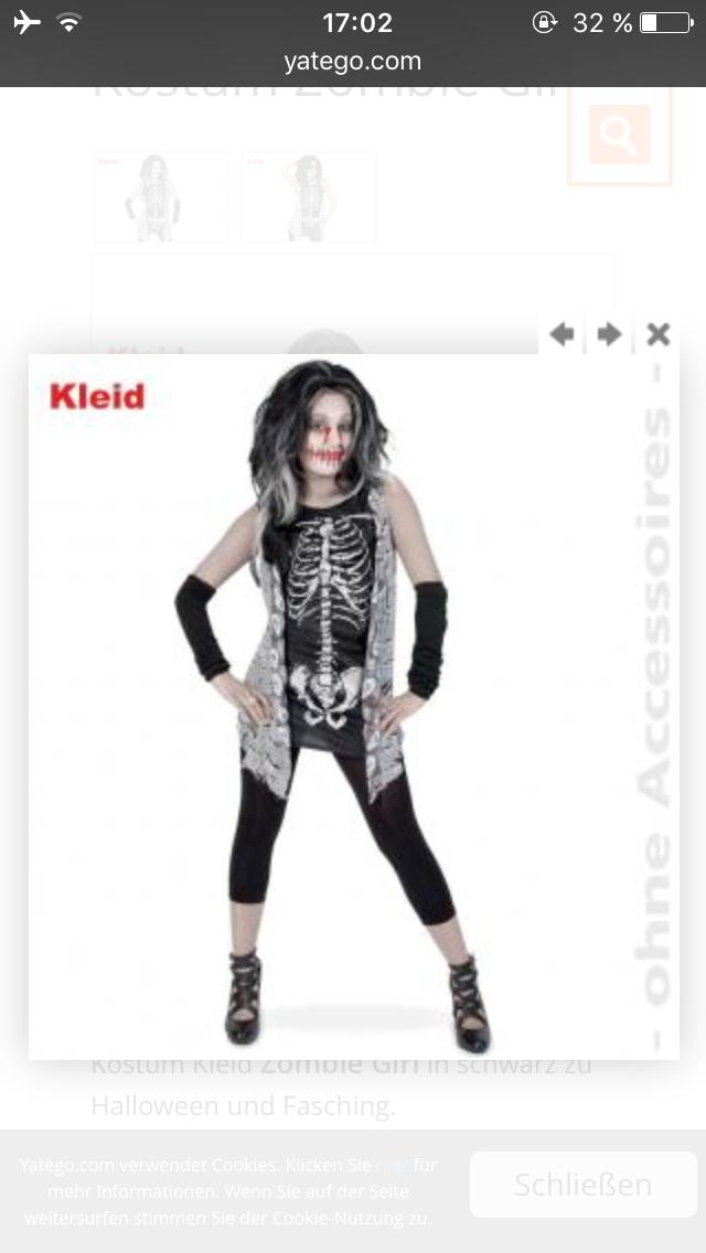 Halloween Kostueme Yatego.Pin By Leyl K On Halloween Costume Fashion Style Halloween Costumes