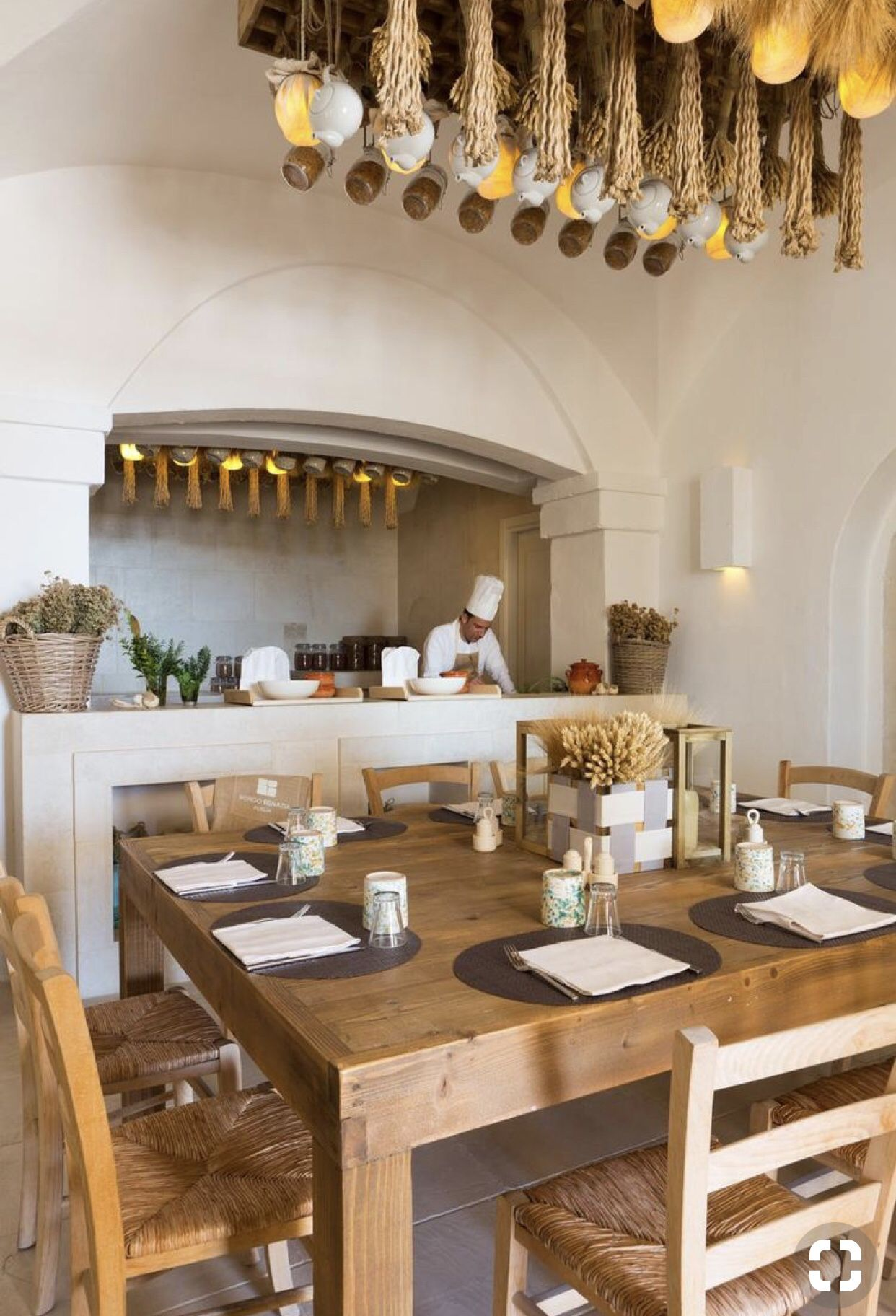 Pin by TANYA LITKOVSKA on INSPIRATION | Restaurant ...