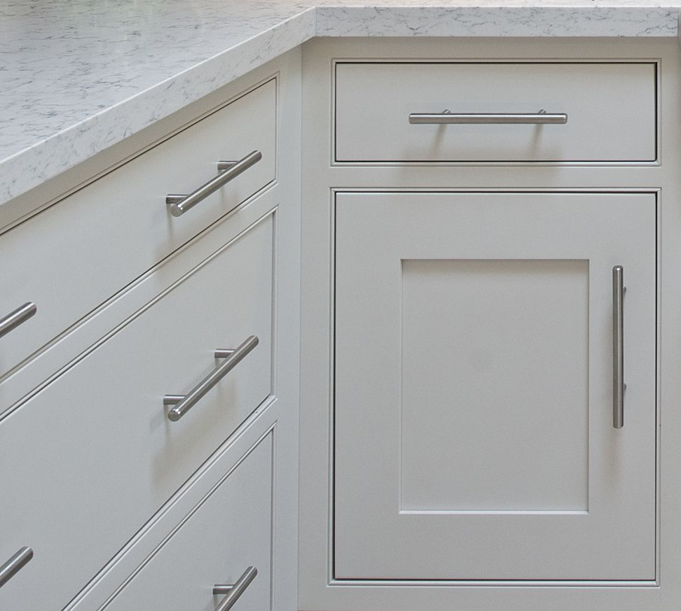 slab kitchen cabinet doors maple in frosty white with doors and slab 26202