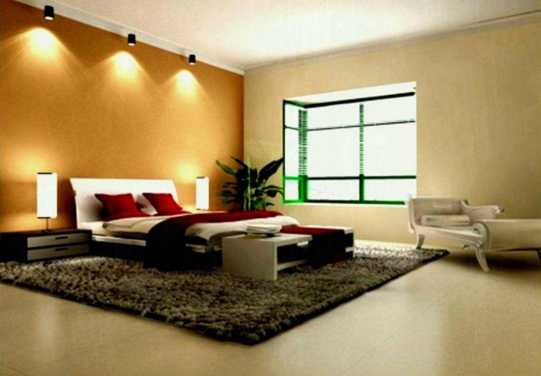 Purple And Gray Master Bedroom Ideas