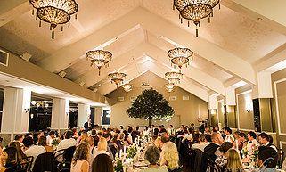 Mirra Brisbane Corporate Event Venue Wedding Reception Venue Brisbane Wedding Reception Venues Real Weddings Event Planning Inspiration