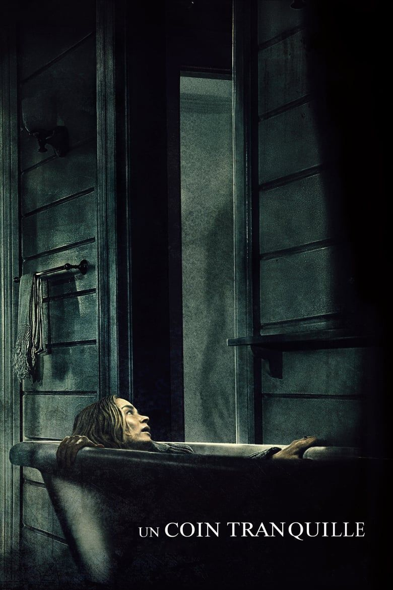 A quiet place fullmovie 2018 online streaming hd free