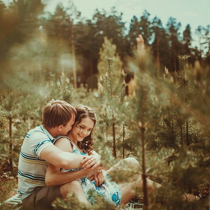 best free dating site us