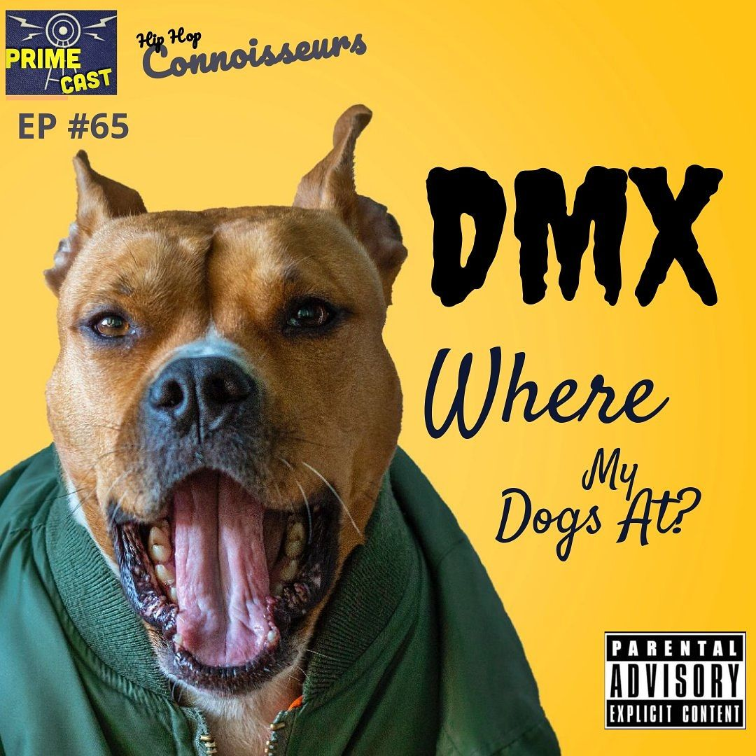 Dmx Where My Dogs At Tracklist Get At Me Dog Party Up X Gon Give It To Ya Shut Em Down We Right Here Aint No Way Hows It