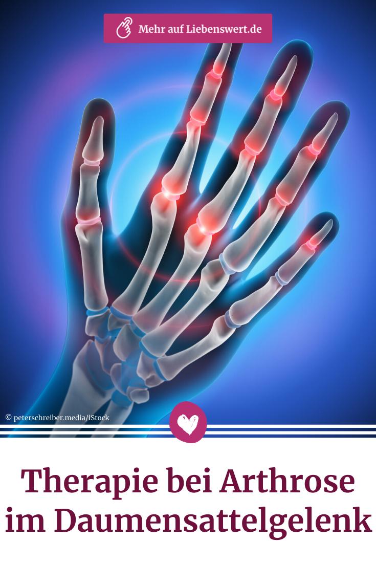 Eigenfettbehandlung Bei Arthrose Kosten