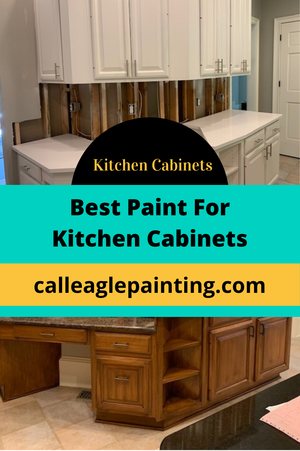 Best Paint For Kitchen Cabinets Best Paint For Kitchen Kitchen Paint Painting Kitchen Cabinets