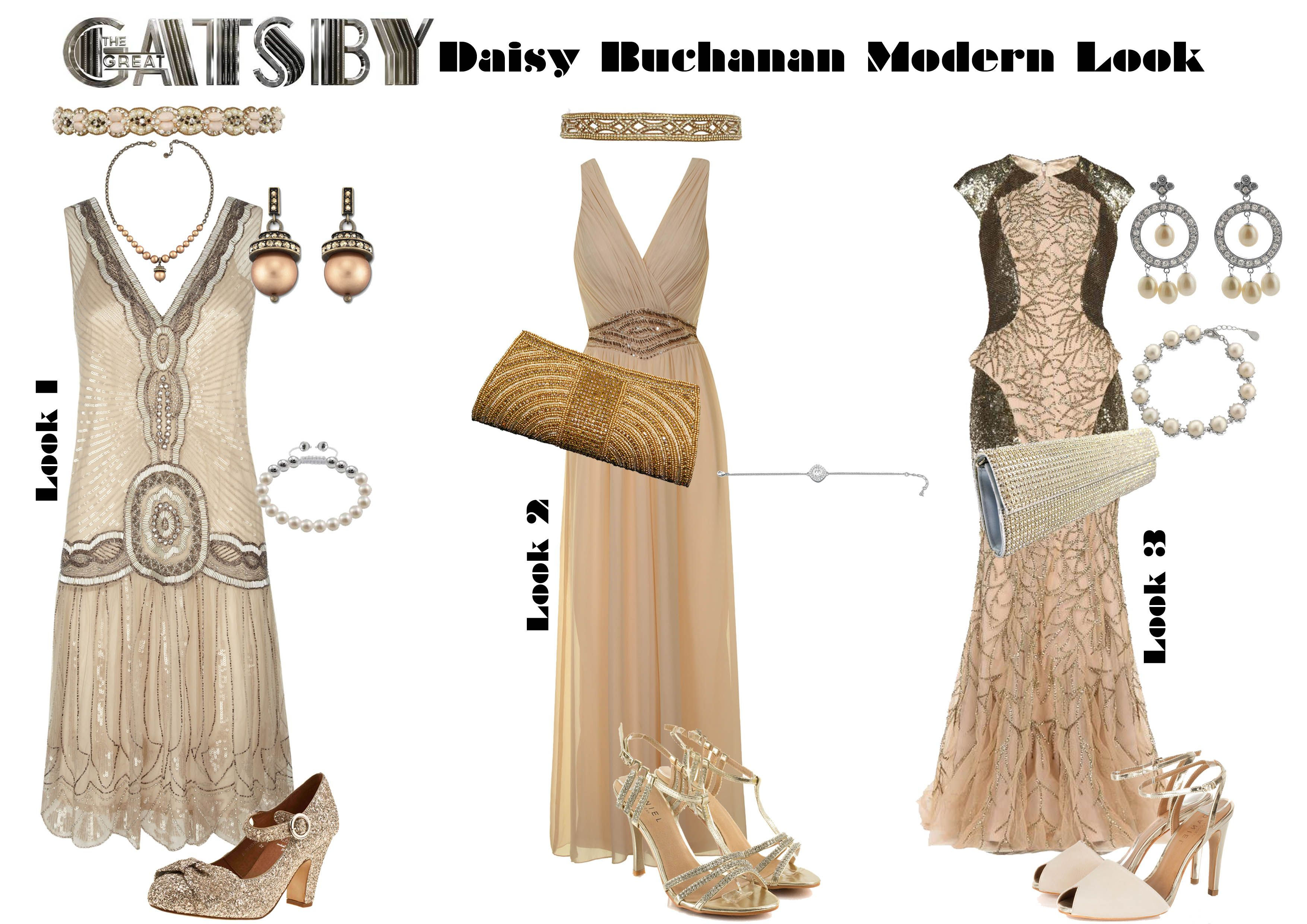 The Great Gatsby inspired clothes..ya this is a stretch, but these ...