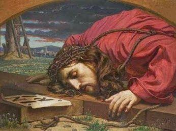 Resultado de imagem para Amor de Nosso Senhor Jesus imagens piedosas