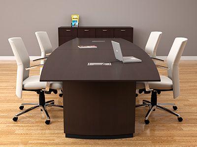 Compel Office Furniture Concept enterprise conference tables | compel office furniture | tables