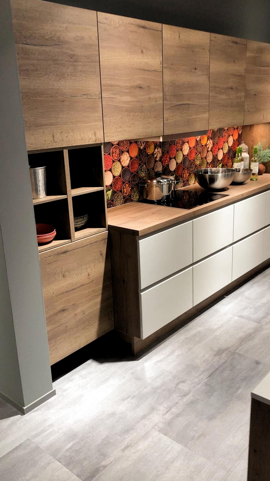 Pin Von Ana Auf Cocinas In 2020 Kuchen Design Innenarchitektur Kuche Kuchendesign