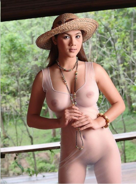 tailandés sexo a tope