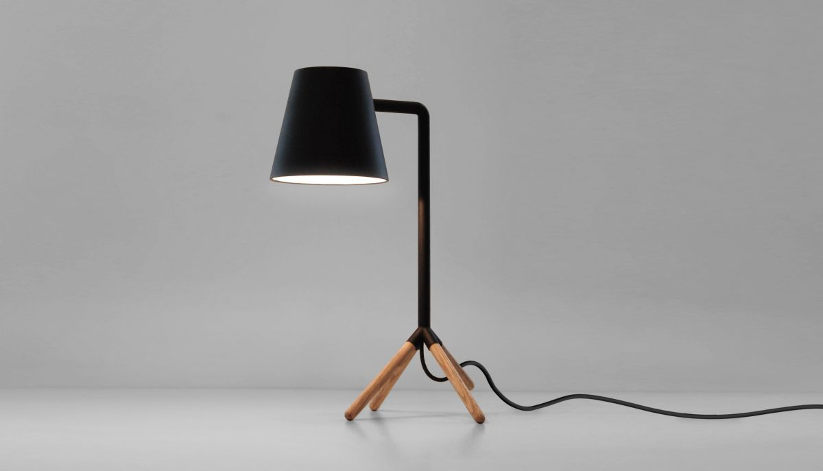 Trendy desk lamps example yvotube excellent stylish desk lamps geotapseo Image collections