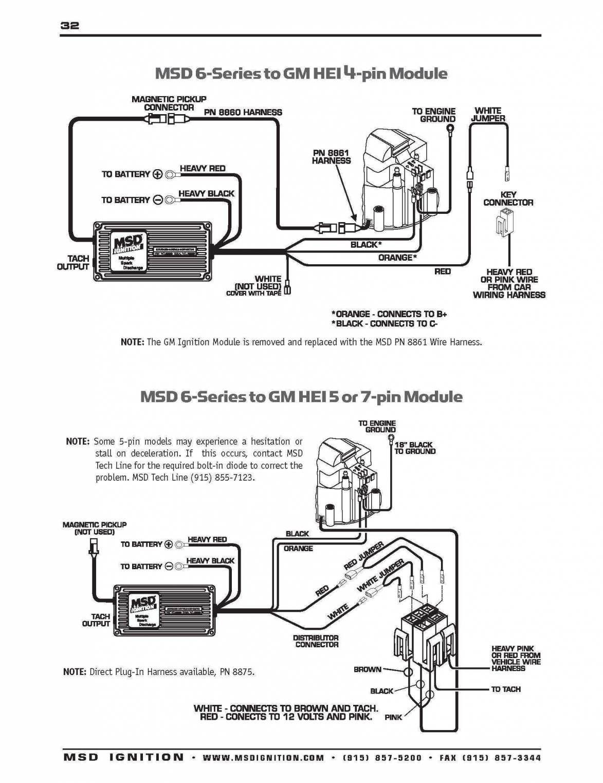 msd coil wiring diagram chrysler - wiring database rotation cheek -  cheek.ciaodiscotecaitaliana.it  cheek.ciaodiscotecaitaliana.it