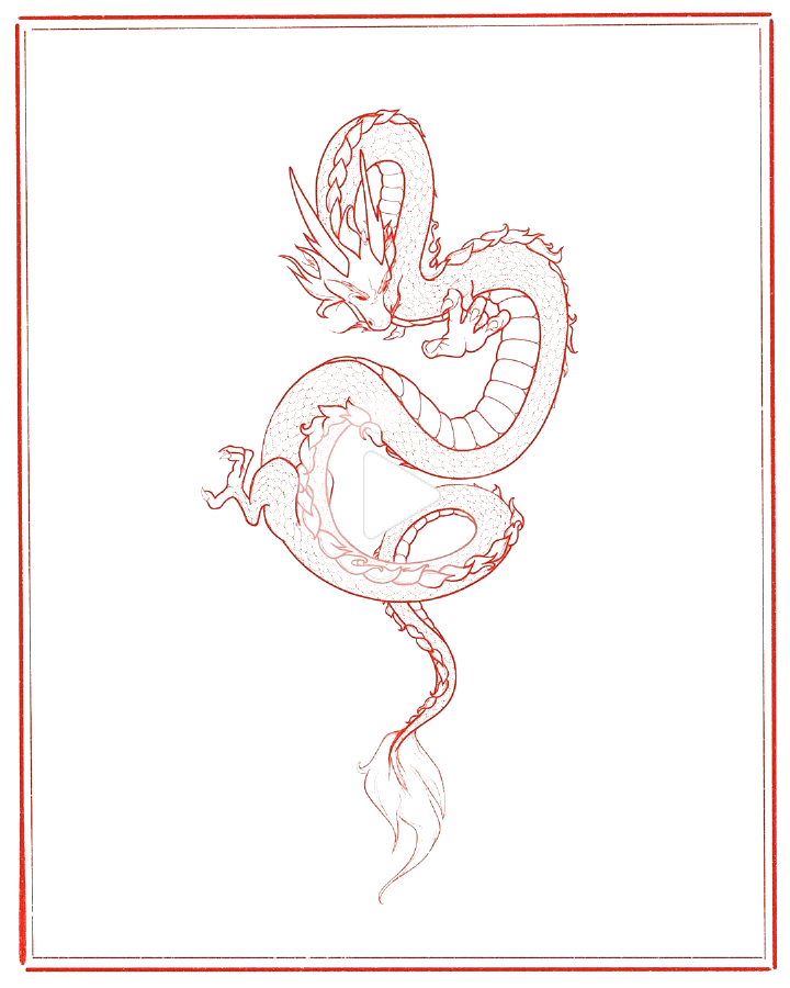 Pin On Drawings Small Dragon Tattoos Red Dragon Tattoo Dragon Tattoos For Men