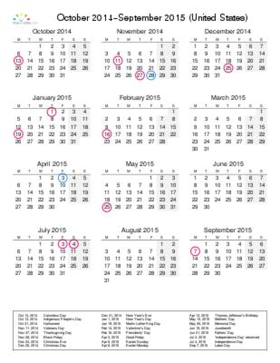 create printable calendar pdf bullet journal pinterest