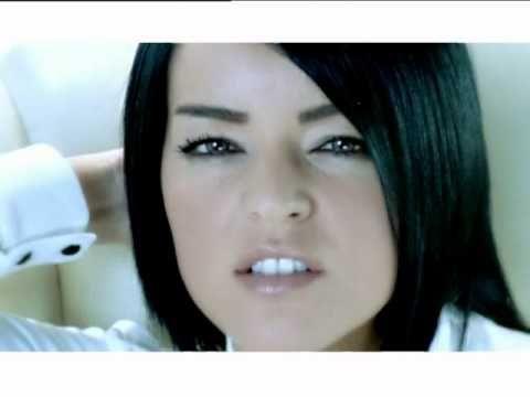 Bengu Unut Beni World Music Music Videos My Music