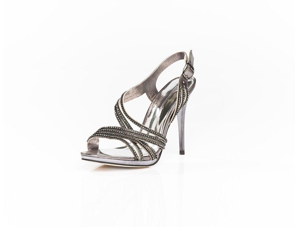 Collezione Brandi Scarpe 2015 Nuova Bianca Shoes rZIqa5Zxw da3321178696