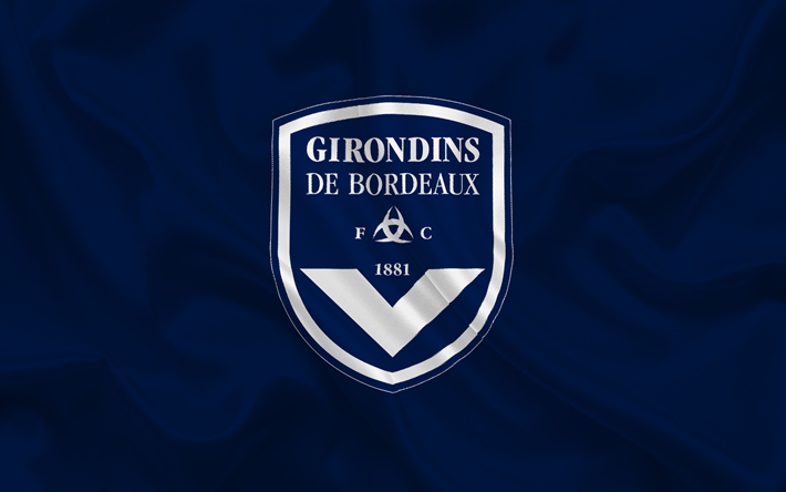 Download wallpapers bordeaux football club france ligue for Discotheque a bordeaux