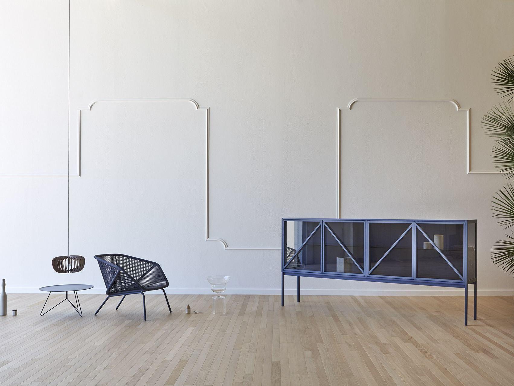 Meuble Salle De Bain Imandra Brico Depot ~ Kramer Pinterest Verre Portes Et Collection