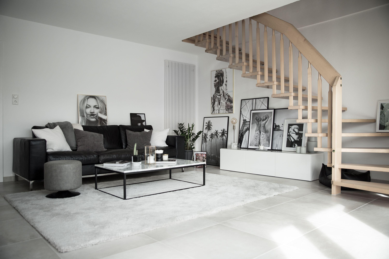 black-palms-interior-living-room-wohnzimmer-renovierung-samsung-qled ...