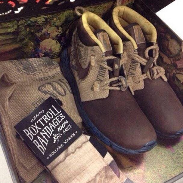 Nike roshe run, Sneakers men fashion
