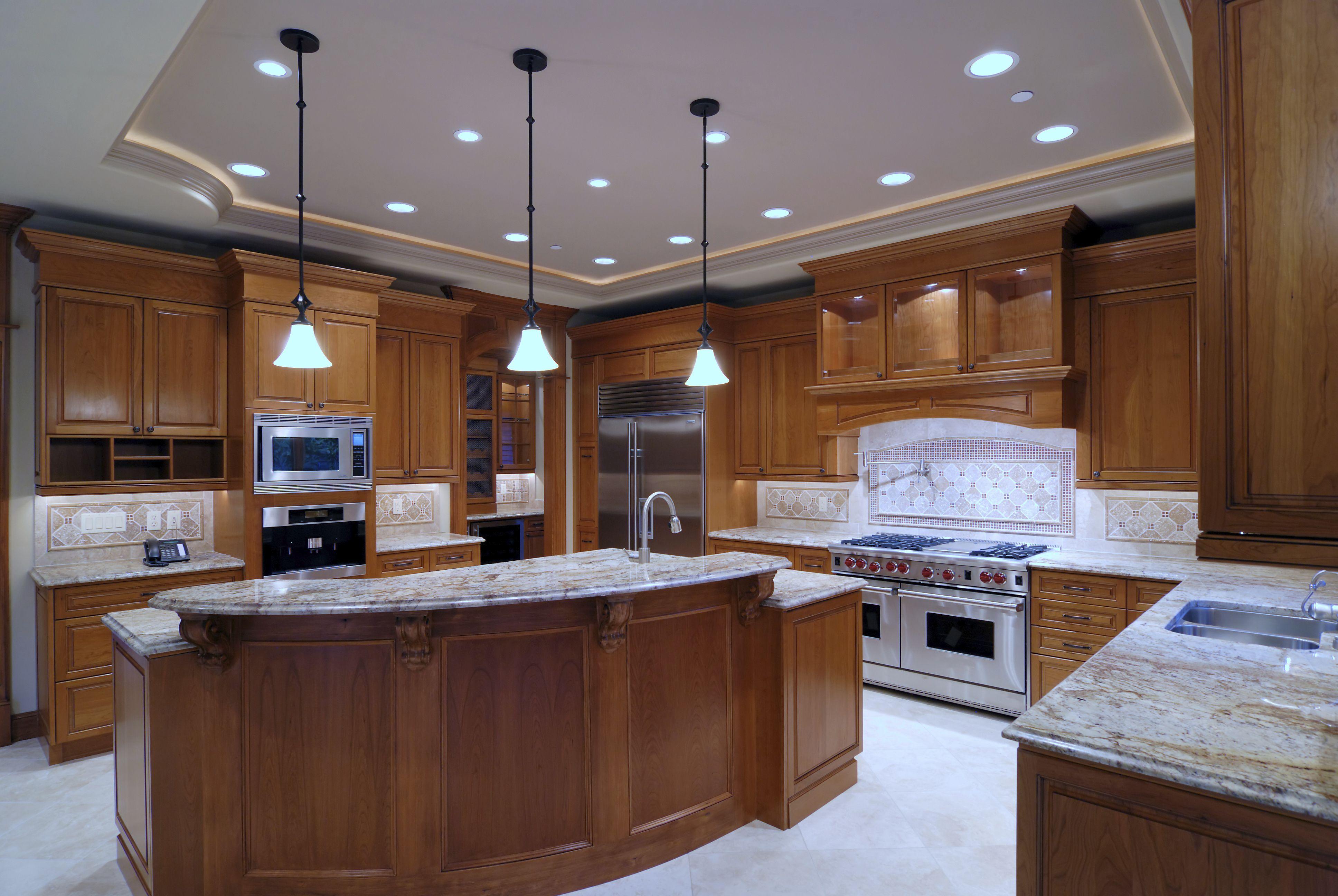Küche Upgrade | Küche | Pinterest | Design küchen, Verwirrt und ...