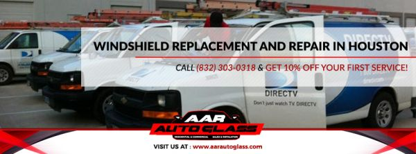 Auto Glass Replacement Quote Need A Free Quote Call 'aar Auto Glass' Today Thanks For .