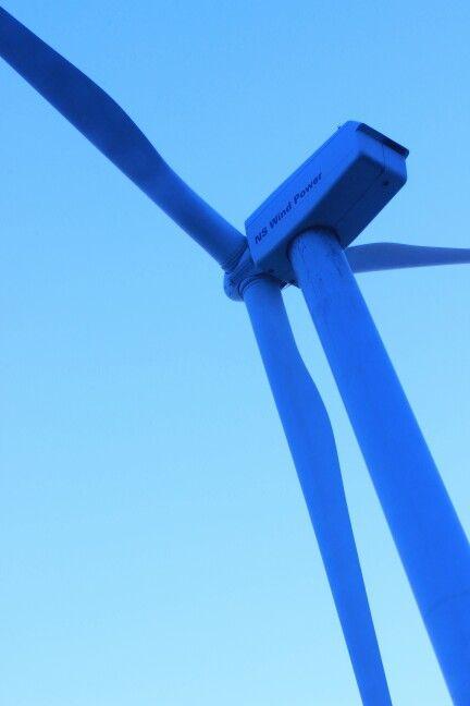 2014.06.13 / windmill : 風車 / kissx5