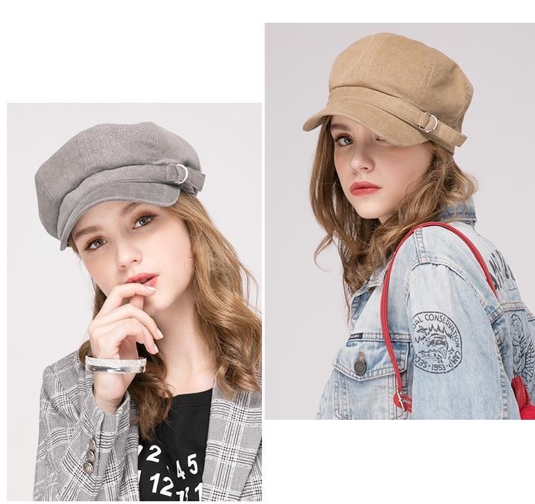 Stand Focus Women Corduroy Cabbie Newsboy Baker Boy Every Causal Hat Cap  Glitter  fashion  clothing  shoes  accessories  mensaccessories  hats (ebay  link) e875372eaa5