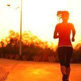 Carrie Underwood Leg Workout #carrieunderwoodlegworkout Why exercise?? 24 Surefire Ways to Transform You Into a Morning Workout Fiend #carrieunderwoodlegworkout